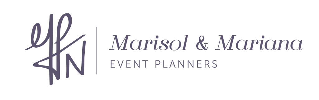 MFN Eventos - Marisol & Mariana Event Planners